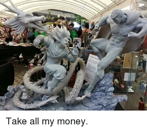 Take All My Money Meme - 25 best memes about take all my money take all my money