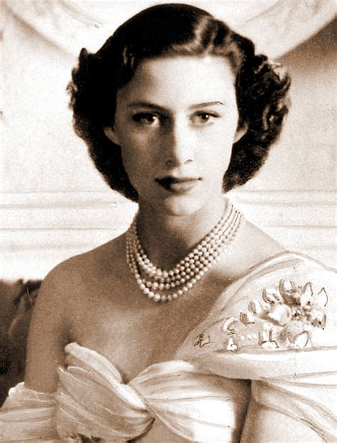 Princess Margerat | princess margaret peter townsend muses lovers the