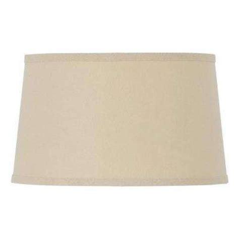drum l shades ls shades lighting ceiling