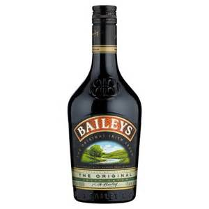 Bailey S Towing Products Baileys 70cl And Carry Wholesale