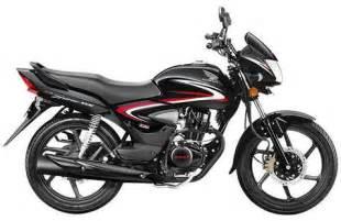 Honda Bike Price In Up Honda Shine Price In India Mileage Colours Bikedekho