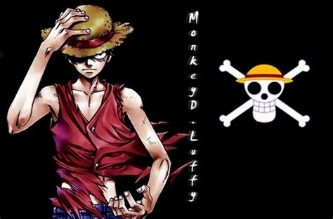 wallpaper anime luffy luffy wallpaper one piece anime for mobile pho 8647