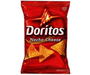 Doritos Sweepstakes - win one of 6 boxes full of doritos free sweepstakes contests giveaways