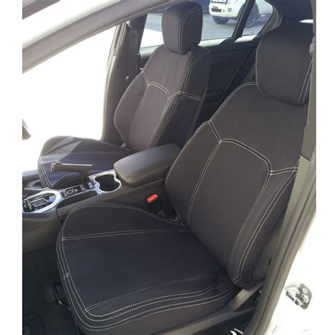 Cover Nissan Murano seat neoprene seat covers nissan murano z50 z51 wagon