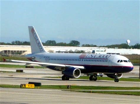 usa3000 airlines usa3000 airways budget airlines in usa