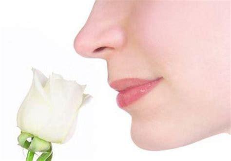 maschere per il viso fatte in casa contro i brufoli la maschera antirughe da fare in casa 183 sanioggi it