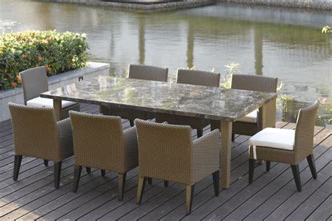 Kitchen Patio Ideas by Luxury Patio Furniture Deck Home Ideas Collection