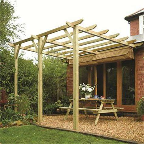 Garden Awnings For Sale by Garden Awnings Sale Fast Delivery Greenfingers