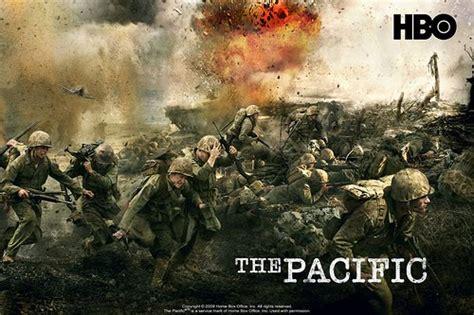 Daftar Judul Film Perang Terbaru | film perang terbaru 2012 belum ada judul