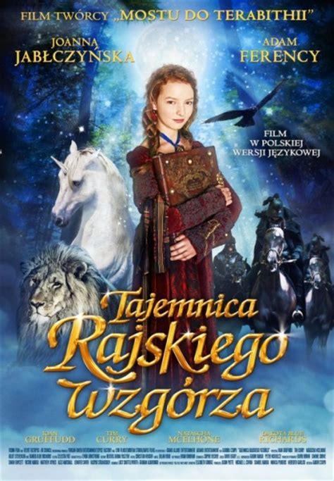 film fantasy dla dzieci bajki i filmy dla dzieci mp4 dolarkrik chomikuj pl