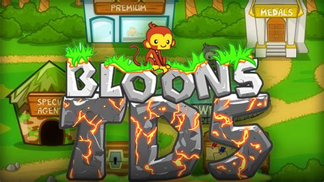 bloons td 5 apk expansion files 57 balloon tire defense 5 cripple moab vs zomg bloons tower defense 4 td 5