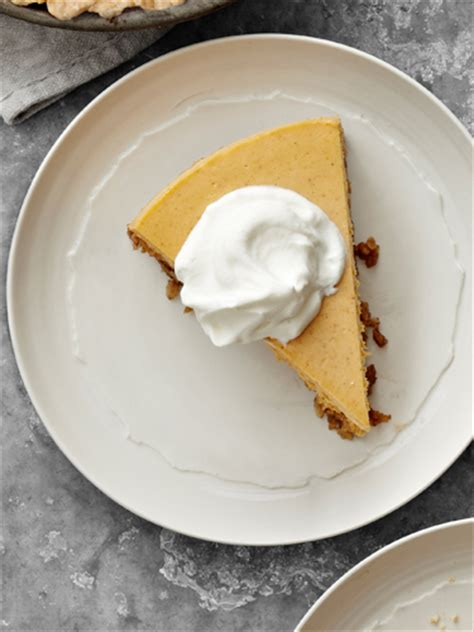 goat cheese cheesecake pumpkin goat cheese cheesecake recipe