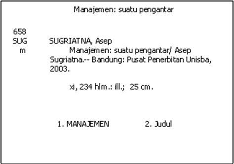 Administrasi Sekolah Dan Manajemen Kelas Sudarwan Danim Pustaka Setia pengertian presentasi pustaka sekolah the knownledge