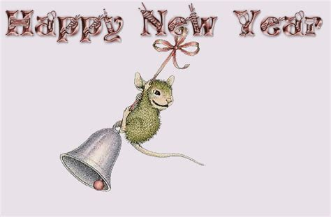 new year what does rat healthylicious bliss happy new year feliz a 241 o nuevo