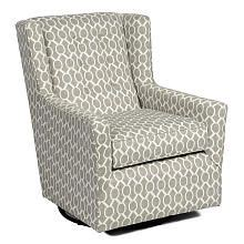 savvy upholstered glider and ottoman by castle 479 sale 379 maxwell upholstered glider slate baby
