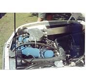 Image Gallery Saab 96 V6