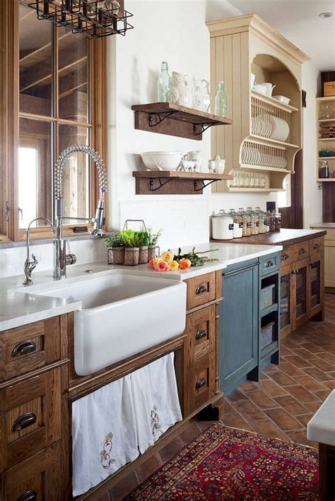 awesome kitchen cabinet doors in mississauga homekeep xyz 17 best ideas about farm style kitchens on pinterest