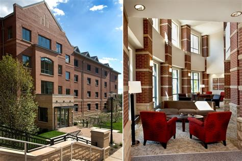 rutgers housing rutgers university busch engineering science and technology b e s t student