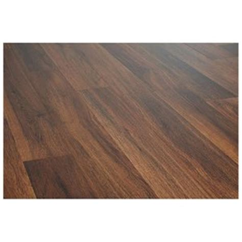laminate flooring laminate flooring box weight