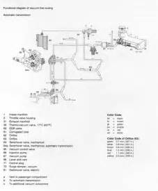 450sl wiring diagram on for 1985 chevy get free image about wiring diagram