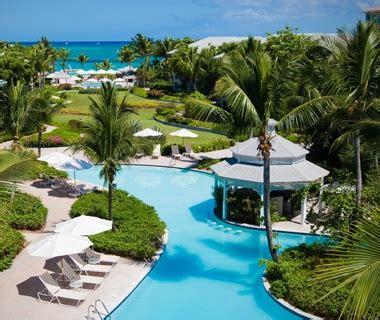 best resorts best resorts in the caribbean 2012 travel leisure