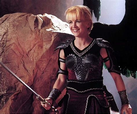 lucy lawless renee o connor fanfiction 1000 images about renee o conner on pinterest hercules