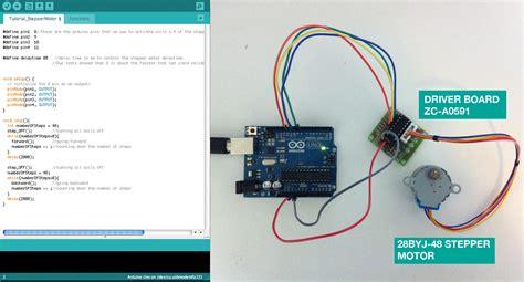 arduino code to control motor pin by svastics zolt 225 n on arduino pinterest arduino