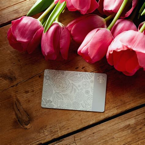 How Much Does A Starbucks Gift Card Cost - starbucks wants you to spend 200 on a 50 gift card for mom