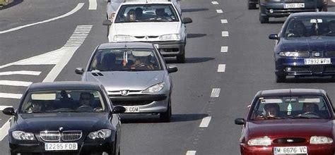 tarifas impuestos vehiculos 2016 tarifas impuesto de vehiculos newhairstylesformen2014 com