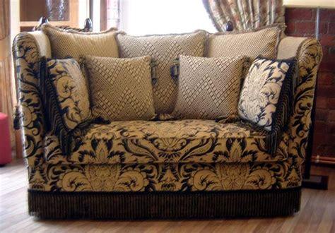 bespoke upholstery upholstery neil bespoke furniture