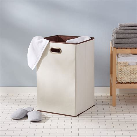decorative laundry the best 28 images of decorative laundry baskets special