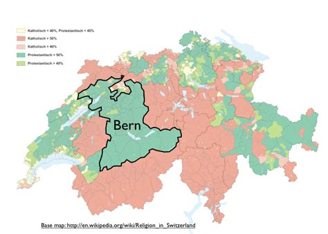 Find Switzerland Mapping The 2013 Swiss Referendum Executive Compensation Geocurrents