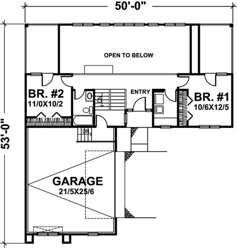 house plans under 700 square feet house plans under 700 sq ft