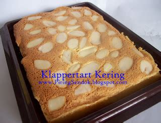 Beli As Kelapa Kering welcome to pojok piringsendok klappertart kering