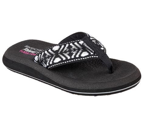 Cali Comfort Coupon by Skechers Products Daily Deals Coupon Skechers Store Shop