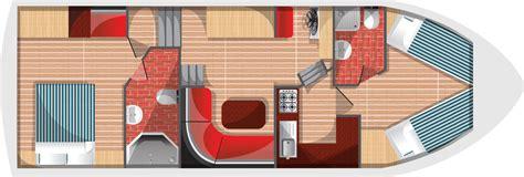 floor plan curtailment 100 floor plan curtailment basic floor plan in