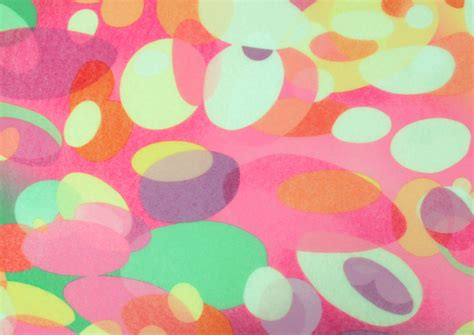 patterned felt sheets kunin patterned craft felt sheet multi dot