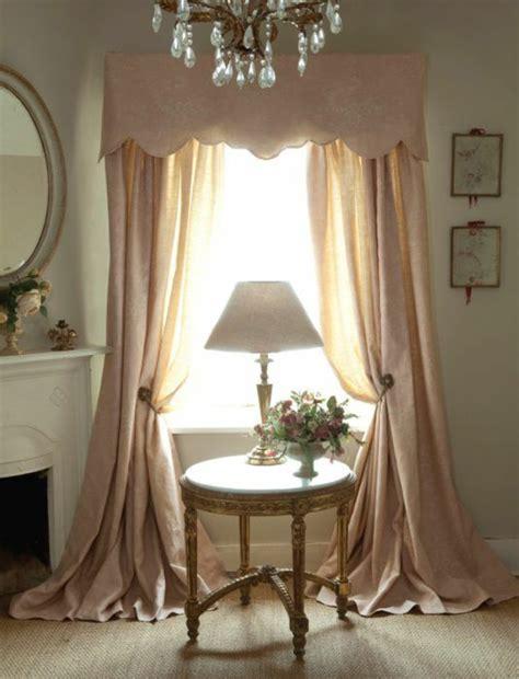 vorh nge deko gardinen deko 187 altrosa gardinen gardinen dekoration