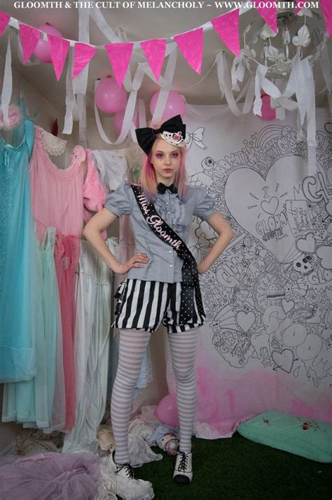 Luxy Ruffle Dress 11 best all things and delicious images on harajuku fashion and