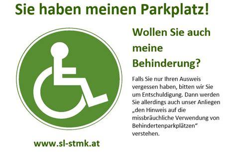 Zettel Drucken by Parkplatz Zettel