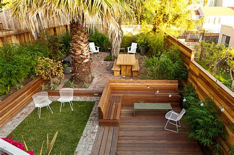 The Backyards by Backyard Design Plan Ideas Outdoortheme