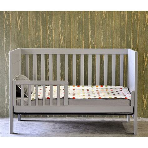 Walmart Grey Crib by Pin By Laurentius On Baby Kid S Room