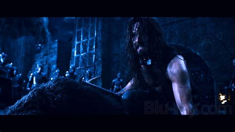 film underworld 3 motarjam usa uk underworld rise of the lycans
