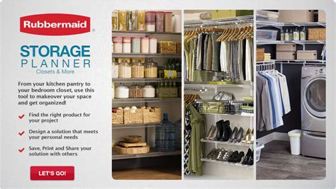 rubbermaid homefree design tool organizing our closet with rubbermaid all we are