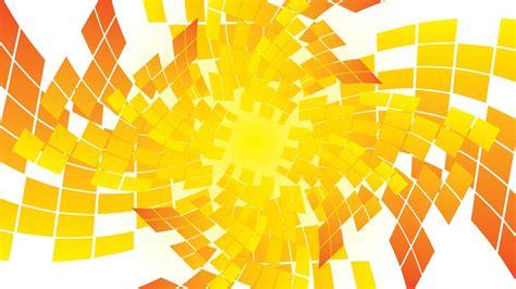 imagen sin fondo para corel speed art corel draw herramienta mezcla y envoltura