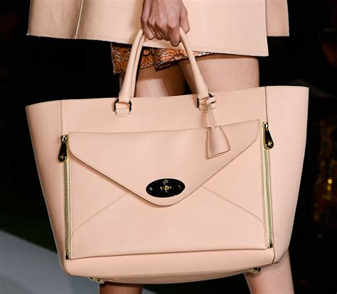 Fashion News Weekly Websnob Up Bag Bliss 2 by Mulberry 2013 Handbags 18