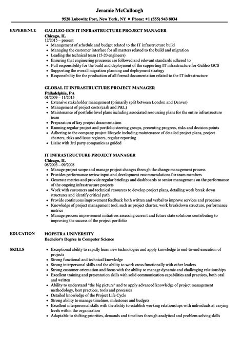 best ideas of project manager cover letter doc sample resume