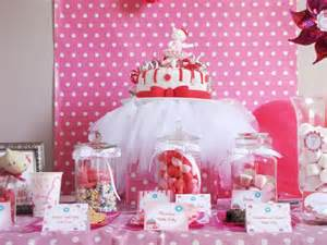 Hello Kitty Decoration Ideas Birthday » Home Design 2017