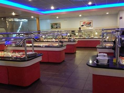 best buffets in orlando best buffet in orlando area review of rice buffet orlando fl tripadvisor