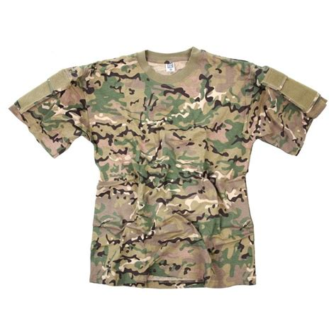 Tactical Tshirt Multicam by Multicam Tactical T Shirt By 101inc Www Softair Italia It